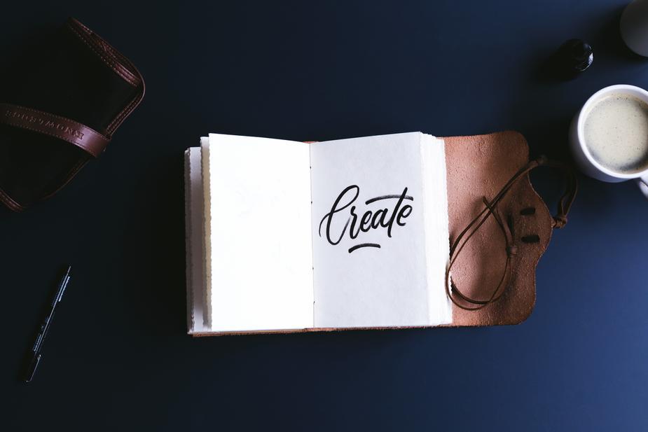Creating Custom Fonts