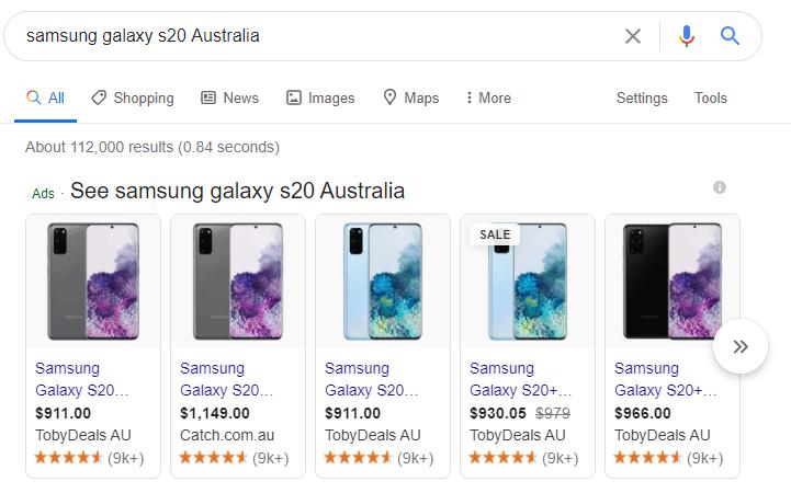 Toby Deals Review Australia Is It A Scam